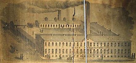 Type 2 factory
