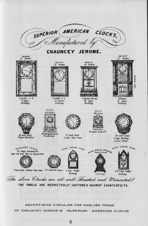 1850 circular-a