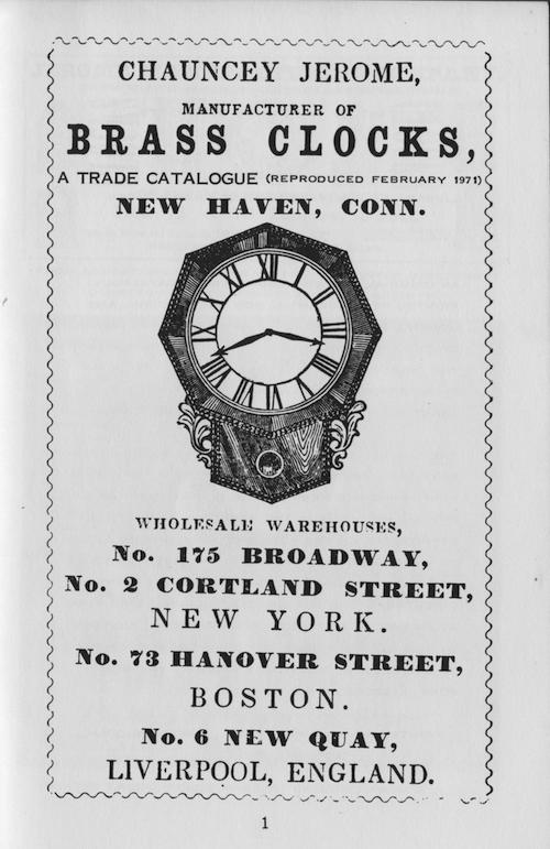 1853 catalog cover-a