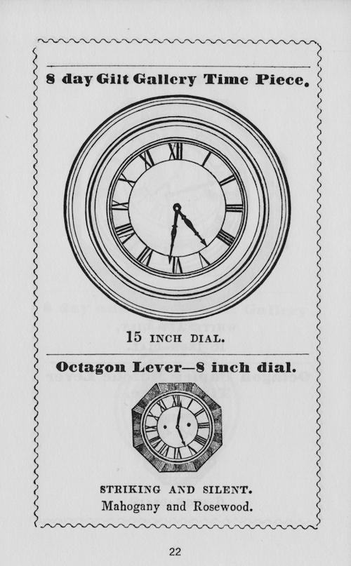 1853 catalog gilt-1