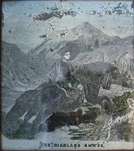 a160131-1-6